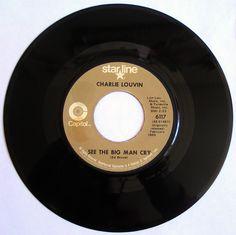 1965 top ten hit for Charlie Louvin.