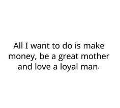 My goals exactly