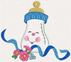 free machine embroidery designs to download | Machine Embroidery Free Patriotic Designs | Machine Embroidery Designs