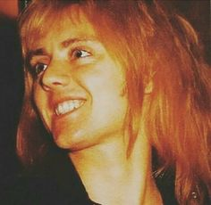 Roger Taylor in Japan, March 22th 1976.