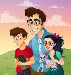 Kat By Meowmeown Kid Vs Cat, Gravity Falls Hat, Random Cartoons, Favorite Cartoon Character, Old Tv Shows, Dope Art, 90s Kids, My Childhood, Goku