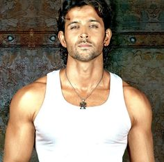 hrithik - hrithik-roshan Photo