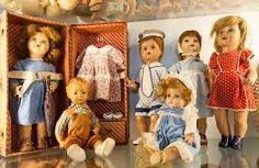 Résultats de recherche d'images pour «colección amenus años 50»