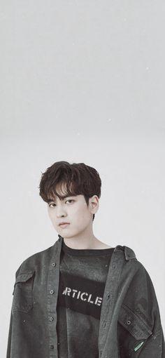 Chanwoo Ikon, Kim Hanbin, Yg Groups, Ikon Wallpaper, Wallpaper Wallpapers, Koo Jun Hoe, Entertainment Logo, Cute Asian Guys, Who Is Next