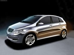 2006 Mercedes-Benz B150 -   Mercedes-Benz Dodge Sprinter CDI Diesel Repair Manual   Mercedes-benz -class  wikipedia  free encyclopedia The mercedes-benz b-class is a compact luxury car produced by german automaker mercedes-benz since 2005. mercedes-benz markets it as a sports compact tourer.. Used mercedes-benz -class  sale  uk  parkers Find a used mercedes-benz b-class for sale on parkers today. with the largest range of second hand mercedes-benz b-class cars across the uk find the right…