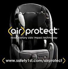 Safe-n-Sound Balance Convertible Car Seat - Grey | Convertible, Car
