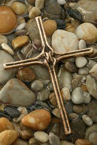 Bronze Anniversary Gifts, 8th Anniversary, Crosses Decor, Wall Crosses, Bronze Gifts, Bronze Wedding, Wedding Cross, Sacred Symbols, Bible Prayers