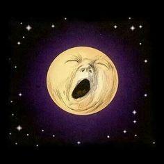 that is so cute, Sweet dreams.....