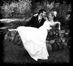 Fun Wedding Poses | dig fun wedding poses | Wedding Photos