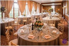 Flowers by Seventh Heaven Events - Wedding at Hedsor House #seventhheavenevents