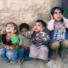 FAcebook children of Syria | < 1,2´ znam FM (wear his)   https://de.pinterest.com/jobar731/war/  txt!!