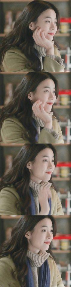 Korean Drama Stars, Han Hyo Joo, Beautiful Asian Girls, Korean Actors, Kpop, Woman, Disney Princess, Wallpaper, Disney Characters