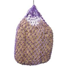 Tough-1 Hay Bag Deluxe Slow Feed Two Tone Poly Cord Knotted 72-2802 @@@ To check this awesome product by going to the link at the image. (This is an affiliate link and I receive a commission for the sales)