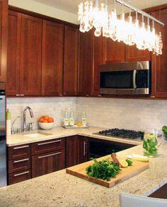 ideas para cocinas pequeas by tiny kitchen for small spaces