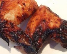 Find a tasty BBQ chicken wings recipe in Kidspot's best recipe finder. These chicken wings are pergect for picnics and family functions.