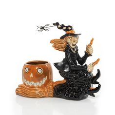 This is great for friday the 13th or more so for Halloween ,and there is a few to chose from