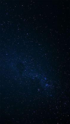 iPhone wallpaper cosmos