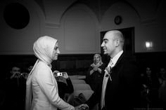 I see love in their eyes #dugunfotografcisi #dugunfotograflari #izmirhilton #izmirdugunfotografcisi #dugunhikayesi #dugunhikayeleri #unutulmazhikayeler #weddingphotographer #wedding #izmir #istanbul #amsterdam
