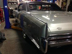 Electra 225, Buick Models, Muscle, American, Vehicles, Car, Muscles, Vehicle, Tools