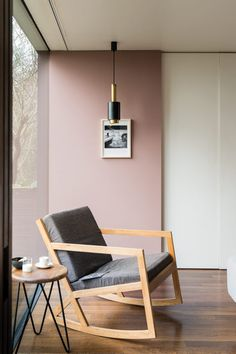 Expect some new adjectives to enter your colour vocabulary, because Farrow & Ball is adding nine new paint shades. Farrow & Ball new colours. Farrow Ball, Farrow And Ball Paint, Living Room Colors, Living Room Paint, Living Room Decor, Pink Living Rooms, Colour Schemes For Living Room, Dining Room, Farrow And Ball Living Room