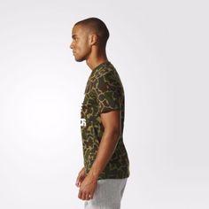 camiseta adidas stan smith