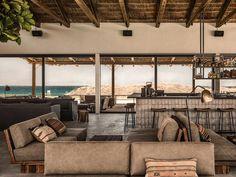 € 342 Das Casa Cook Kos begrüßt Sie direkt am Sandstrand, 4 km vom Dorf Marmari auf Kos entfernt.