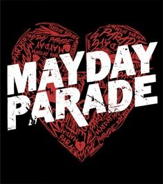 Pics photos heart black wallpaper romantic love pictures - 1000 Images About Mayday Parade On Pinterest Mayday