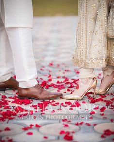 Finger Mehndi Style, Perfect Couple, Couple Goals, Cute Couples, Wedding Planning, Wedding Photography, Bridal, Boys, Baby Boys