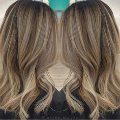 💫Summer Locks💫 Hair by…