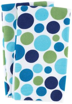 194 Best Oven Mitts Pot Holders Towels Images Kitchen Linens