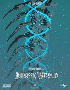 Jurassic World was awesome! I had so many feelings during the movie: Excitement, Amazement, sadness- SO MANY FEEEEEEELS