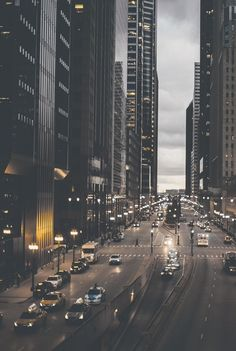 25 Ideas city photography night landscape for 2020 Urban Photography, Street Photography, Cityscape Photography, Photography Lighting, Photography Backdrops, Portrait Photography, Beautiful World, Beautiful Places, City Vibe