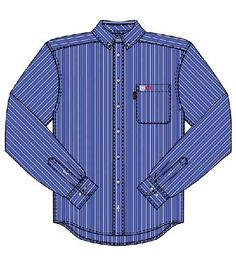 1000 images about fr clothing and boots on pinterest for Cinch flame resistant shirts