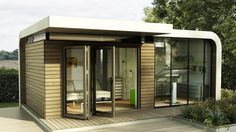 contemporary-prefab-micro-houses-71490-2196427_1