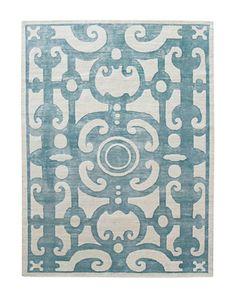 64 Best Rug Designs Images Rugs Wall Papers Block Prints