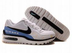 new product 56a1e c2d0c Nike Air Max LTD Hommes,chaussures montantes,derniere air max