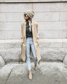 camel and greytap for credsweworewhat waysify