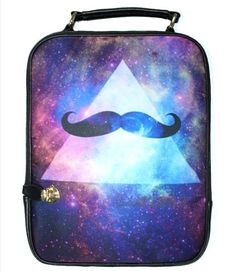 14c2c076bb72 10 Best Galaxy Backpacks images