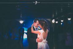 Parejo Photos fotógrafo de bodas.