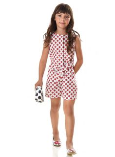 One of the key stylish Italian kids fashion labels, Simonetta is consistently always beautiful and always has key trends in the collection as well