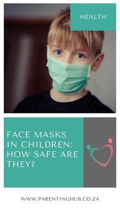 If you follow me on social media you would have noticed me going on a lot about face masks recently. It's very important for the public to know how to use them correctly because otherwise it's such a wasted effort.