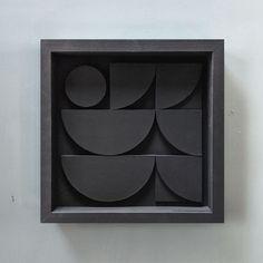 Geometric Star, Geometric Wall Art, Mid Century Art, Modern Wall Art, Contemporary Art, Silk Screen Printing, Beauty Art, Wall Sculptures, Photo Wall Art