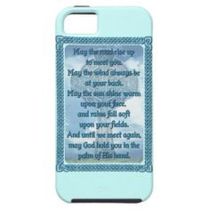 >>>Hello          Blue Irish Blessing iPhone 5 Cover           Blue Irish Blessing iPhone 5 Cover We provide you all shopping site and all informations in our go to store link. You will see low prices onDiscount Deals          Blue Irish Blessing iPhone 5 Cover Here a great deal...Cleck Hot Deals >>> http://www.zazzle.com/blue_irish_blessing_iphone_5_cover-179046202564609272?rf=238627982471231924&zbar=1&tc=terrest