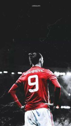 Thank you, King Zlatan!