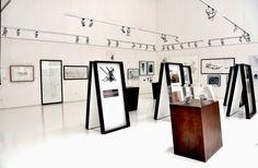 saraben studio: Exhibitions