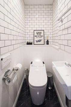 瀟洒な海外のリゾートホテルのイメージでマンションのワンフロアをリノベーション