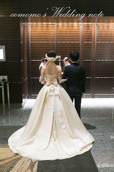 Korean Wedding Photography, Wedding Wishlist, Wedding Notes, Bridal Gowns, Wedding Dresses, Cinderella Dresses, Quince Dresses, Dressy Dresses, Bridal Style