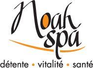 Maman Cafeine x Noah Spa Canada, Company Logo, Logos, School, Logo