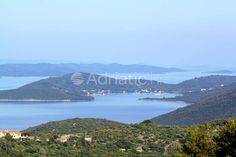 Brbinj - Dugi otok - Croatia guide - Adriatic.hr