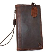 Perfect... I would definitely grab this case for a 6plus.  I love it for my 5, now.  The leather has held up really well.  Amazon.com: Genuine Italy Oil Leather Case for Iphone 6 Plus + Book Wallet Handmade Business Handmade New Free Shipping !: Cell Phones & Accessories